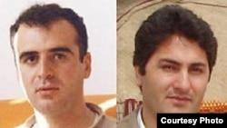 Səid Mətinpurun həyat yoldaşı İran hakimiyyətini ifşa edən məktub yazıb