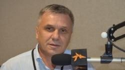 Igor Boţan despre cum se poate implica diaspora în viaţa politică