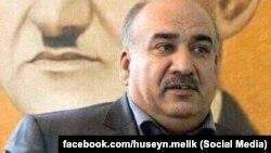 H.Malik