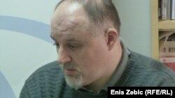 Igor Tabak: Očito je da cure sve te granice do Srbije