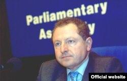 Тадеуш Ивиньский