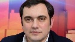 Interviul dimineții la EL: cu Mihail Sirkeli