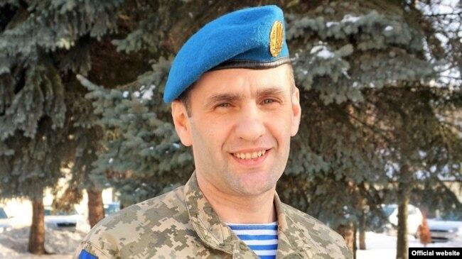 Андрій Коцелко