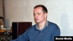 Іван Паўлаў
