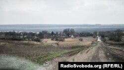 Луганщина в біді. Жителі прифронтових районів досі залежать від гуманітарної допомоги (фотогалерея)