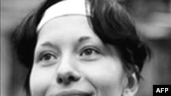 Анастасия Бабурова была талантлива во всем