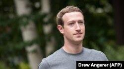 Britanski i Evropski parlament pozvali su Marka Zuckerberga da svjedoči