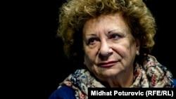 Jasna Diklić: Juvetnafest je moja najdraža investicija
