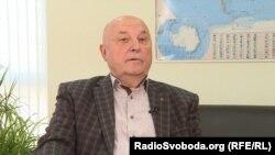 Дмитро Уманець