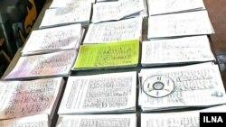 در کمپین بودجه عادلانه، ۱۱۰ هزار امضا به صورت مجازی و ۳۰ هزار امضا به صورت دستی در مدارس جمع آوری شده است.