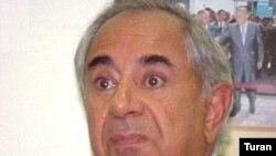 Paolo Pərviz ötən ilin yanvarında da müəssisəsinin fəaliyyətini dayandırmışdı
