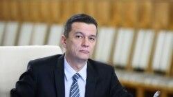 Declarația premierului Sorin Grindeanu (fragmente), 4 februarie 2017