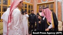 Түркия мен Сауд Арабиясы Хашоггидің өлімі туралы не дейді?