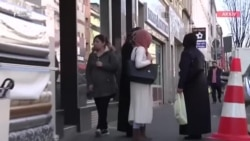 Uşaqlara İslamın baş örtüsü qadağan edilə bilərmi?