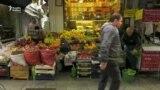 Türkiyə hakimiyyəti seçki ərəfəsində ucuz yarmarkalar təşkil edir