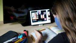 Copiii sunt tot mai vulnerabili agresiunilor online