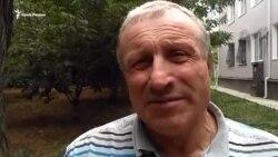 Я не винен – журналіст Семена перед судом