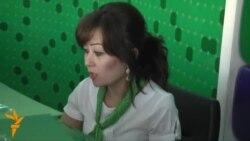 Ахбори бахшҳои Радиои Озодӣ аз 19-уми августи соли 2014-ум