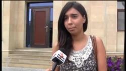 İntiqam Əliyevin övladları istintaqa çağırılıb