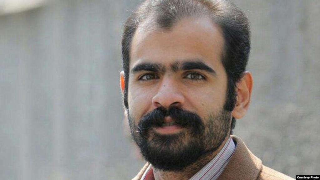 ۳۴۵ دانشجوی دانشگاه تهران: اخراج کسری نوری اقدامی حذفکننده و پلیسی بود