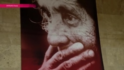 Бабий Яр: 75 лет назад нацисты начали расстрелы евреев, цыган и военнопленных в Киеве