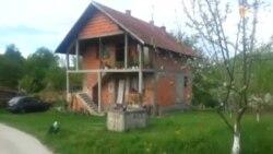 RSE u selu napadača Ibrića