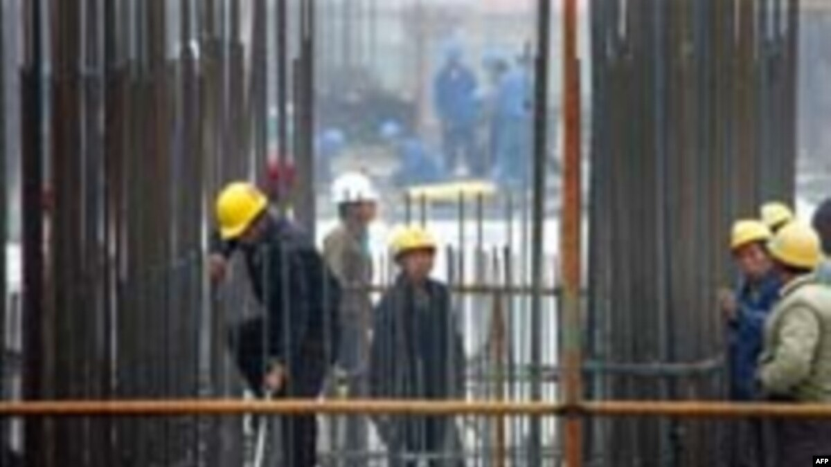 a look at chinas emergence as a global superpower A potential superpower is a state or a political and economic entity that is  speculated to be – or  jump to navigation jump to search  china's rise is  demonstrated by its ballooning share of trade in its gross domestic product   countries believed that china had or would overtake the us as the world's  leading superpower.