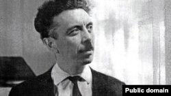 F.Salmanov