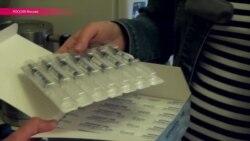 Импортозамещение наступило: пациентам в РФ начали отказывать в иностранных лекарствах