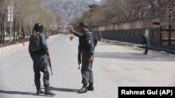 داعش میگوید «یک تجمع شیعی را در عید نوروزشان» هدف قرار دادیم