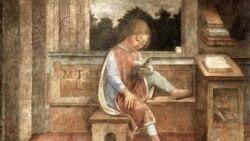 Читатель, которого нет, писатели-алкоголики и аутизм вместо застенчивости