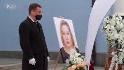 Ukraynada 13 uşağı olan ata-ana 9 gün icində covid-dən ölüblər