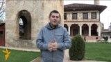 'Perspektiva': Druga epizoda - Tetovo