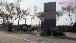 ExxonMobil Azərbaycanın ən böyük neft yatağındakı payını satır