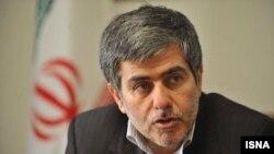 فریدون عباسی، رئیس پیشین سازمان انرژی اتمی ایران، میگوید که توافقنامه ژنو کار بزرگی نیست، اما دولت حسن روحانی آن را بزرگ کرده است.