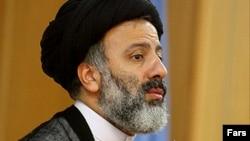 ابراهیم رییسی، معاون اول قوه قضاییه با حفظ سمت به دادستانی دادگاه ویژه روحانیت منصوب شده است