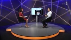 از «بازی مذاکره» تا فینال بحث برانگیز جام حذفی