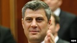 Proglašenje nezavisnosti Kosova