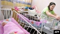 Никакого влияния на количество абортов, причем легальных, и на демографическую ситуацию в стране законодательный запрет не произведет