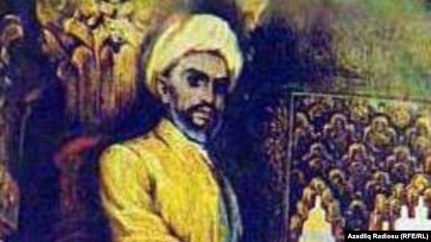 Balasgunlu Yusuf