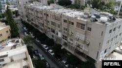 На Кіпрі зареєстрована фірма, до якої Данило Гетманцев раніше мав стосунок