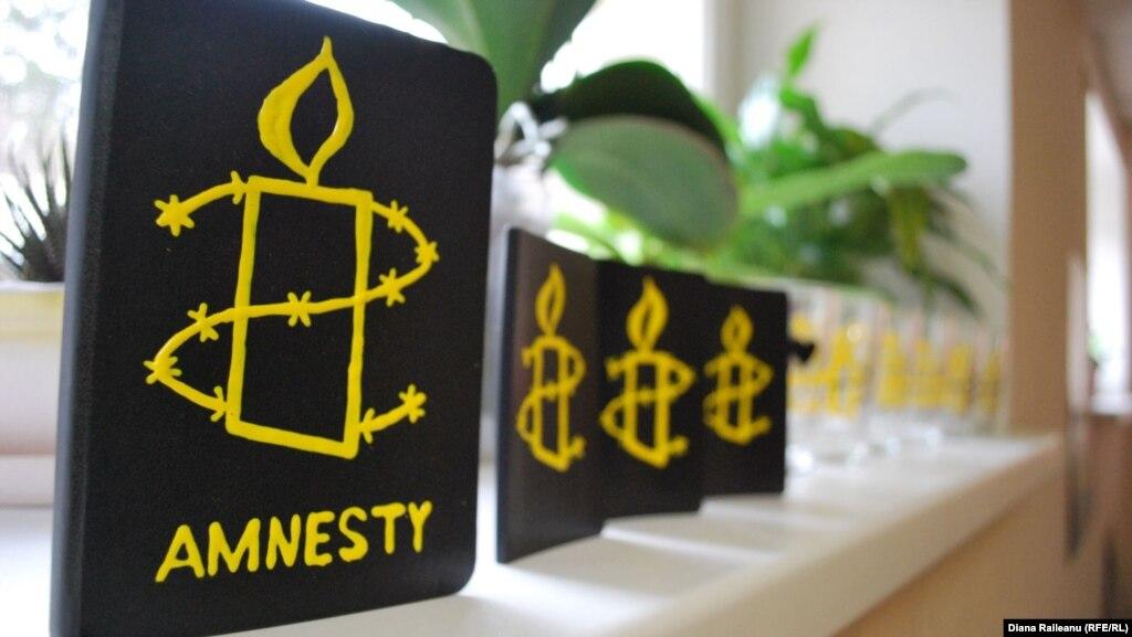 Правозащитники: 2015 год стал рекордным почислу казней вмире