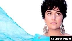 موسیقی امروز: شنبه ۲۰ اردیبهشت ۱۳۹۳