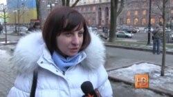 Экономика Киева под обстрелом