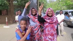 Военный переворот в Судане: как это было