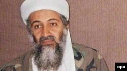Osama bin Laden left behind a large cache of written materials as he eschewed electronic communications.
