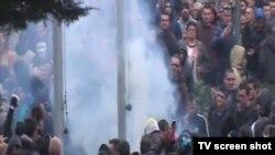 Bosnia and Herzegovina Liberty TV Show no. 961
