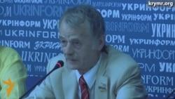 В Киеве обсудили проблемы крымских татар