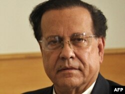 سلمان تاثیر