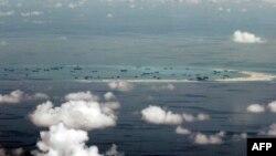 Deti i Kinës Jugore